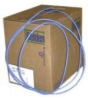 Cat 5e Wire -- XCB110B - Image