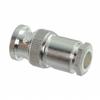 Coaxial Connectors (RF) -- A122706-ND -Image
