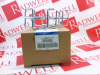 WIRE GUARD 6.19H X3.81W X2.56D -- GRD101R