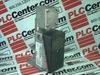ACTUATOR ELECTRO-HYDRAULIC 120V -- SKP10110U17
