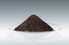 Tantalum Niobium Carbide (TaNbC)