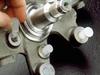 Miscellaneous Plugs -- SM30
