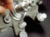 Miscellaneous Plugs -- SM30 -Image