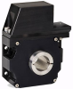 LP35 SSI Explosion Proof Rotary Encoder -Image