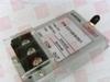 ENTEK E2108/9/001 ( PROBE DRIVER TRANSDUCER ) -Image