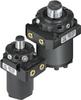 TuffGrip™ Work Support DA, TF 2750 Position Sensing -- 10-0208-01