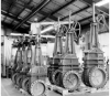 Acid Valves -- LEWIS&#174