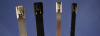 Stainless Steel Ties -- 0501 Series