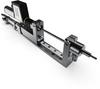 MiniMod Type 2 Drive Head -- FXD-147 -Image