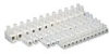 ITB Insulated Terminal Blocks -- ITB 50-12