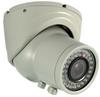 Weatherproof Hybrid Dome Bullet Camera SCD726H