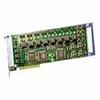 Digi AccelePort RAS 4 - Fax / modem - plug-in card - PCI - 5 -- 77000616
