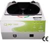 Q-sep™ 3000 Centrifuge