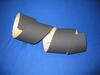 Sanding Discs for Stone / Marble / Granite -- AESMNS - Image