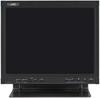 15-in TFT-LCD XGA Monitor (1024x768) -- LM-150AU