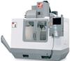 Lasersintering.com - Image
