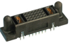 Power Connectors, PwrBlade® Series, PwrBlade® Board-to-Board, Number of contacts (Total - Power)=6 -- 51741-10002406AC