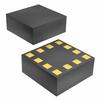 Motion Sensors - Accelerometers -- 1191-1038-6-ND -Image