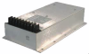 400W Encapsulated DC/DC Converter -- RWY 400