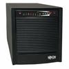 UPS Systems -- SU3000XL-ND