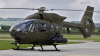 Military Helicopter -- H145M