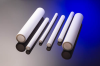 Extruded Tube PTFE