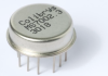 Single Axis Analog Accelerometer -- MS7000.3