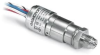 NEMA and Explosion Proof Pressure Switches