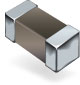Multilayer Chip Inductors - Image