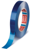 Low Temp Compatible Tensilized Strapping Tape -- 64294 -Image