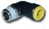Prestolok Fitting Series -- C63PMK4-1/8 - Image