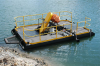 Multiflo® ME Electric Pontoon  Pump Units - Image