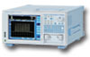 Optical Spectrum Analyzer 600nm to 1700nm -- YOK-AQ6370