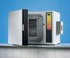 Laboratory High Temperature Oven -- LHT 5/30