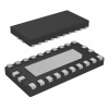 Interface - Analog Switches - Special Purpose -- PI3DBS16213XEAEXDICT-ND - Image