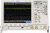 Mixed Signal: 500 MHz, 2 Analog Plus 16 Digital Channels -- Agilent MSO7052B