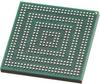 Embedded - Microprocessors -- MCIMX508CVK8B-ND -Image