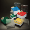 Cryostore Storage Boxes -- SMT314225Y