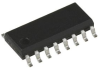 IC, CURRENT/POWER MONITOR, TSSOP-16 -- 48M0665