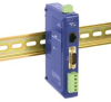 Series Modbus Protocol Converters -- MESR900