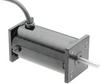 26 Frame Permanent Magnet DC Motor -- 051-206-4005 - Image
