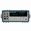 Equipment - Multimeters -- BK5492-ND