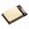RF Transceiver Modules -- 1495-1000-2-ND