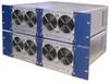 6000VA, 3-Phase Sine Wave Output Inverter -- ITP 6K - Image