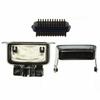 D-Shaped Connectors - Centronics -- 5730240-ND