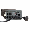 Uninterruptible Power Supply (UPS) Systems -- SM5000RT3UTAA-ND -Image