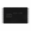 ISD17120EY-ND - Image