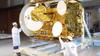 Multi-mission Satellite System -- Hispasat 1A & 1B