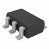 Transistors - Bipolar (BJT) - Single -- QST4TR-ND -Image