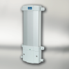 Non-intrusive Level Sensor -- Triflex LNI200 - Image